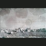 NegFile1071_0015_AlSarafand#8
