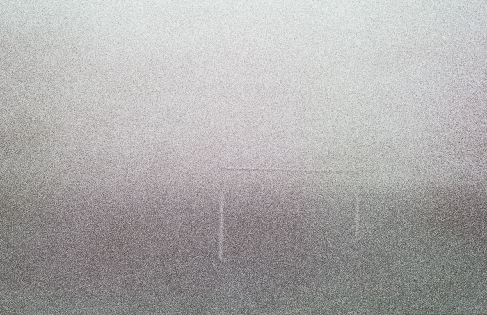 Fog#1
