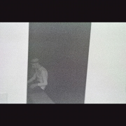 Gallery #2