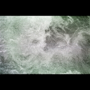 NegFile1068_0030_water