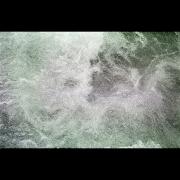 NegFile1068_0030_water