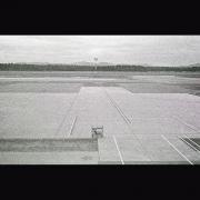 NegFile1078_0016_Airport