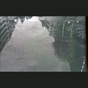 NegFile1080_0002_canal#1