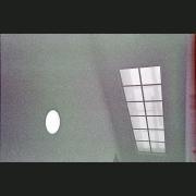 NegFile1080_0019_Gallery #3