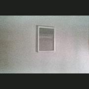NegFile1081_0014_Reading Prison#1