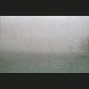 NegFile1081_0022_fog #3