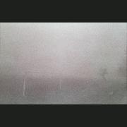 NegFile1081_0028_fog #6