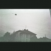NegFile1067_0033_Ljubljana2