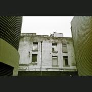 NegFile1070_0012_LondonMetCASS