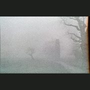 NegFile1077_0008_Fog7