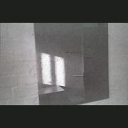 NegFile1081_0010_Reading Prison#4