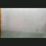 NegFile1081_0025_fog #4