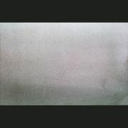 NegFile1081_0026_fog #5