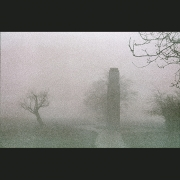 NegFile1081_0029_fog #7