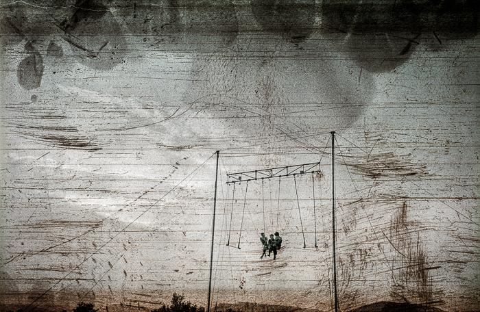 circus-negfile1014-0018-aviv-yaron-photography