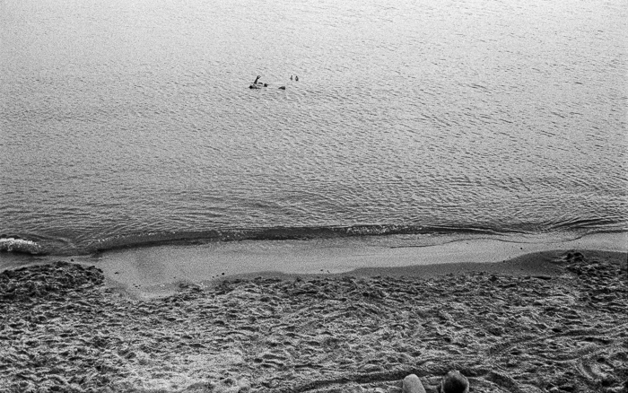 floating-aviv-yaron-photography