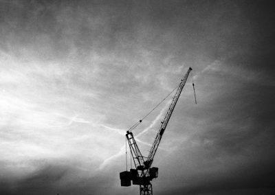 14-crane__london-large
