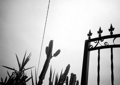 2-gate-large