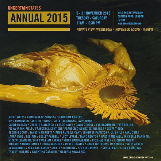 UCS Annual 2015_web