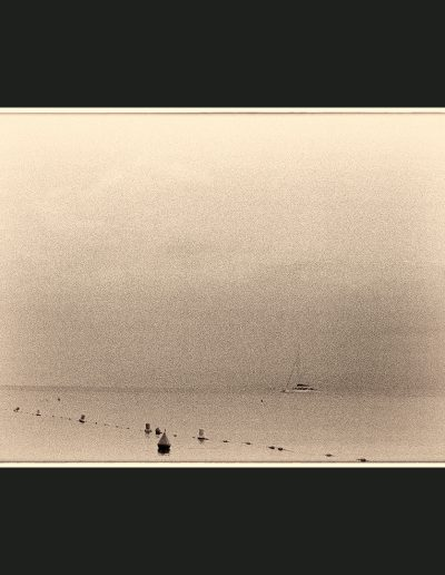 Title: Pictorialism 2012 Material : Archival Giclee Edition: limited 10 Dimensions : 75cm X 48cm