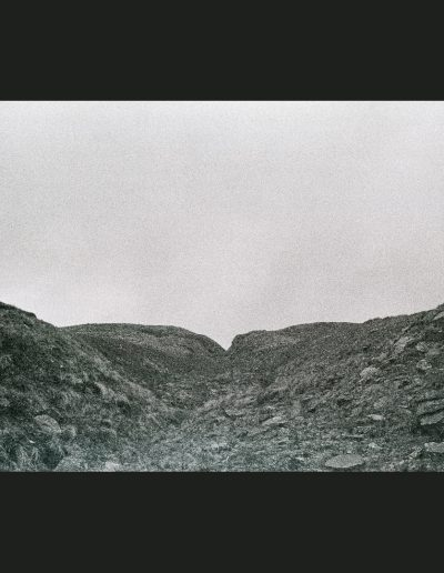 Title:Landscape #2 Material : Archival Giclee Edition: limited 10 Dimensions : 75cm X 48cm