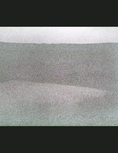 Title:Landscape #1 Material : Archival Giclee Edition: limited 10 Dimensions : 75cm X 48cm