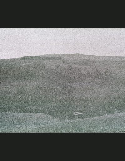 Title: Landscape #11 Material : Archival Giclee Edition: limited 10 Dimensions : 75cm X 48cm