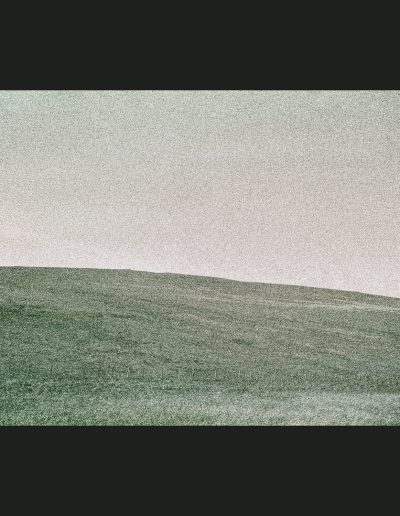 Title: Landscape #10 Material : Archival Giclee Edition: limited 10 Dimensions : 75cm X 48cm