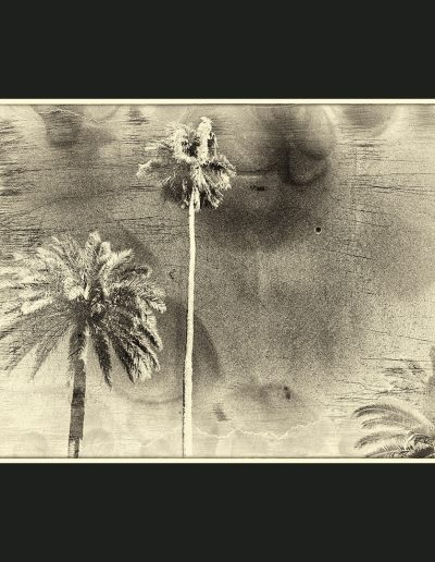 Title:Puerto #4 Material : Archival Giclee Edition: limited 10 Dimensions : 75cm X 48cm