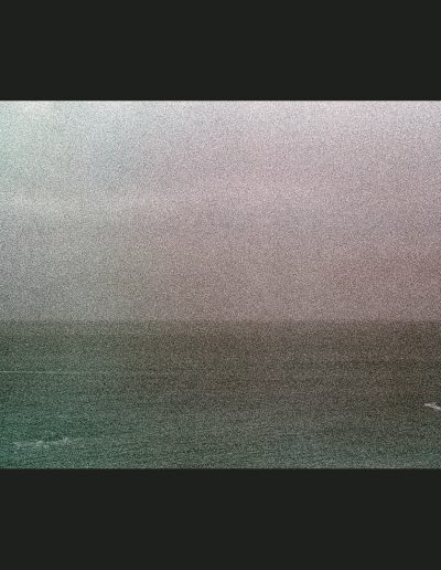 Title: NegFile1125_0033_Cornwall_2020 Material : Archival Giclee Edition: limited 10 Dimensions : TBD