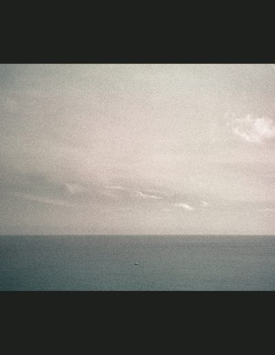 Title: NegFile1126_0017_Cornwall_2020 Material : Archival Giclee Edition: limited 10 Dimensions : TBD