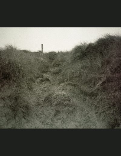 Title: NegFile1126_0029_Cornwall_2020 Material : Archival Giclee Edition: limited 10 Dimensions : TBD