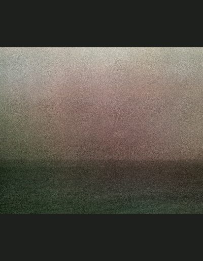 Title: NegFile1127_0004_Cornwall_2020 Material : Archival Giclee Edition: limited 10 Dimensions : TBD